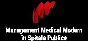 Spitale Publice