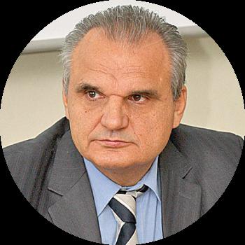 Dr. Vasile Cepoi
