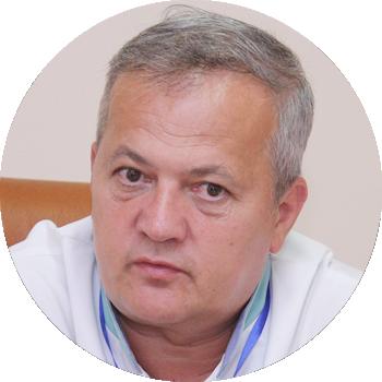 Dr. Adrian COTÎRLEȚ