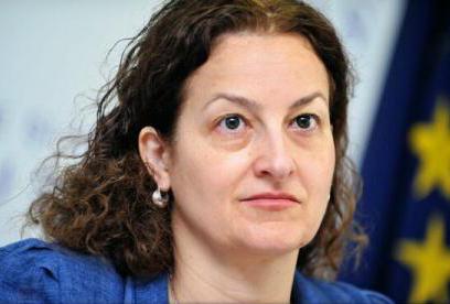 Dr. Adina GEANĂ