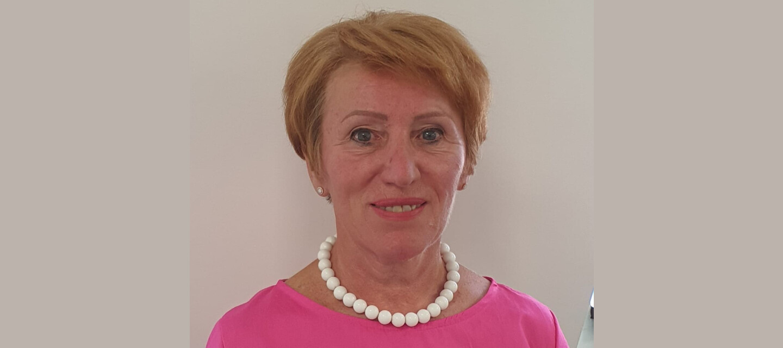 Directorul Spitalului de Pediatrie Sibiu: Identificarea tulpinii britanice nu influenţează diagnosticul şi tratamentul bolnavilor