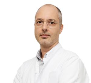 SL. Dr. Florin Botea, medic primar chirurgie generală: Chirurgia ficatului, a căilor biliare și a pancreasului este una dintre cele mai tehnologizate tipuri de chirurgie