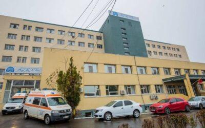 VIDEO: Medicii de la Spitalul de Neurochirurgie Iaşi au salvat viaţa unei fetiţe de 9 ani, care avea o tumoră cerebrală