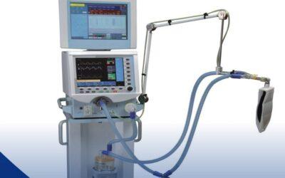 Spitalul de Pneumoftiziologie 'Leon Daniello' se află pe lista spitalelor din Cluj ce vor primi echipamente de ultimă generație