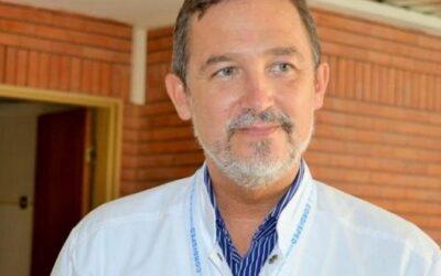 Trei intervenţii de înlocuire de valvă la nivelul arterei pulmonare prin metode minim-invazive la copii, la Institutul de Urgenţă pentru Boli Cardiovasculare şi Transplant din Târgu Mureş