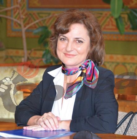 Dr. Nicoleta de Cecco