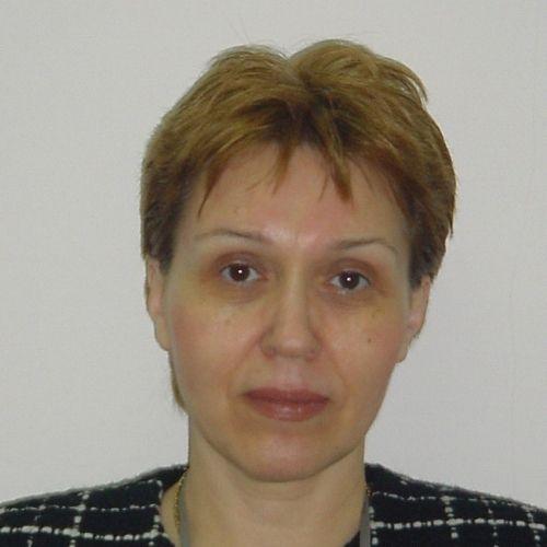 Amalia Duță