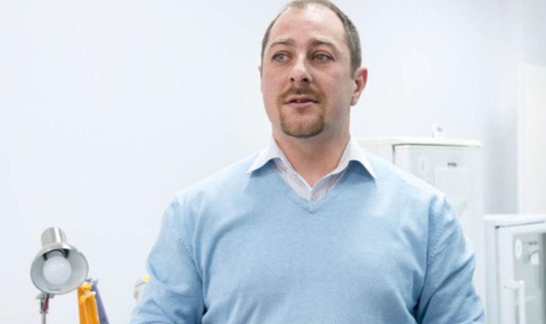 Managerul Spitalului Judeţean Covasna crede că ar trebui o dezbatere ştiinţifică în legătură cu vaccinarea copiilor