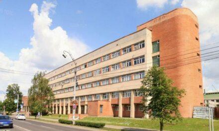 Sibiu: Niciun candidat nu a reuşit să promoveze concursul de manager al Spitalului Clinic Judeţean de Urgenţă
