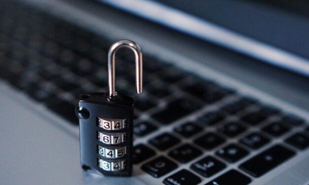 SRI trage un semnal de alarmă cu privire la nivelul scăzut de securitate cibernetică în cazul spitalelor