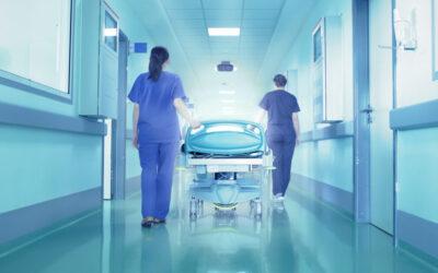 Federaţia Solidaritatea Sanitară condamnă obligativitatea testării periodice a cadrelor medicale care au imunitate la SARS-COV 2