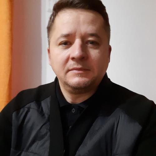 Dr. Valeriu Aurelian CHIRICA