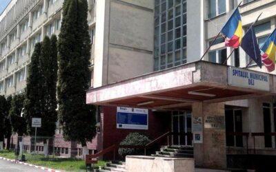 """Primul manager de spital din România care nu mai permite personalului nevaccinat să lucreze: """"Aduc altele vaccinate"""""""