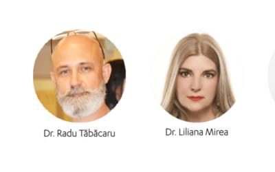 Workshop de anestezie locoregională ecoghidată, ediția a XIV-a: 29 – 30 octombrie 2021, București